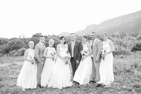 Red Ivory Wedding - Jack and Jane Photography - Mike & Hayley_0061