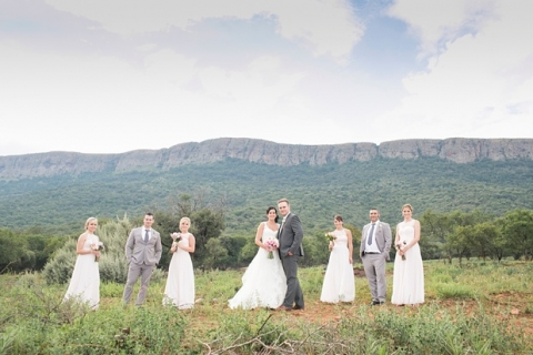 Red Ivory Wedding - Jack and Jane Photography - Mike & Hayley_0062