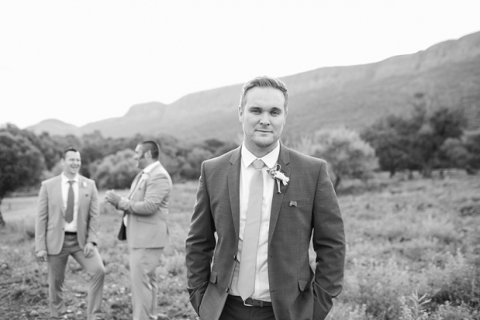 Red Ivory Wedding - Jack and Jane Photography - Mike & Hayley_0064