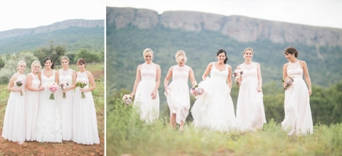 Red Ivory Wedding - Jack and Jane Photography - Mike & Hayley_0067