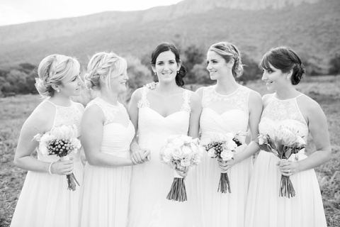 Red Ivory Wedding - Jack and Jane Photography - Mike & Hayley_0068