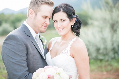 Red Ivory Wedding - Jack and Jane Photography - Mike & Hayley_0069