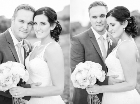 Red Ivory Wedding - Jack and Jane Photography - Mike & Hayley_0070