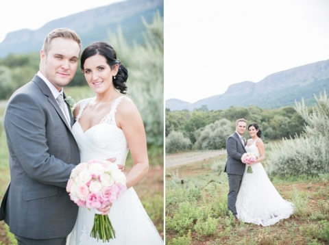 Red Ivory Wedding - Jack and Jane Photography - Mike & Hayley_0071