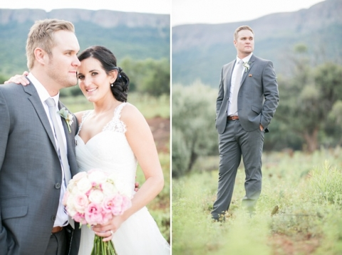 Red Ivory Wedding - Jack and Jane Photography - Mike & Hayley_0072