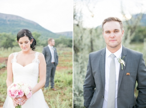 Red Ivory Wedding - Jack and Jane Photography - Mike & Hayley_0073