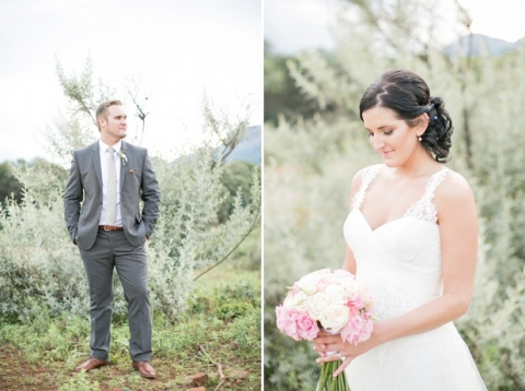 Red Ivory Wedding - Jack and Jane Photography - Mike & Hayley_0074