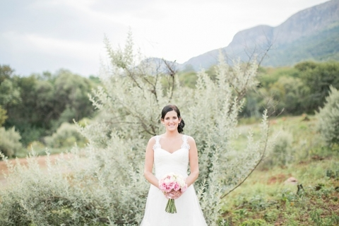 Red Ivory Wedding - Jack and Jane Photography - Mike & Hayley_0075