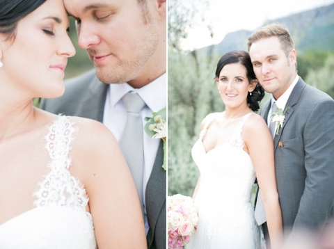 Red Ivory Wedding - Jack and Jane Photography - Mike & Hayley_0076