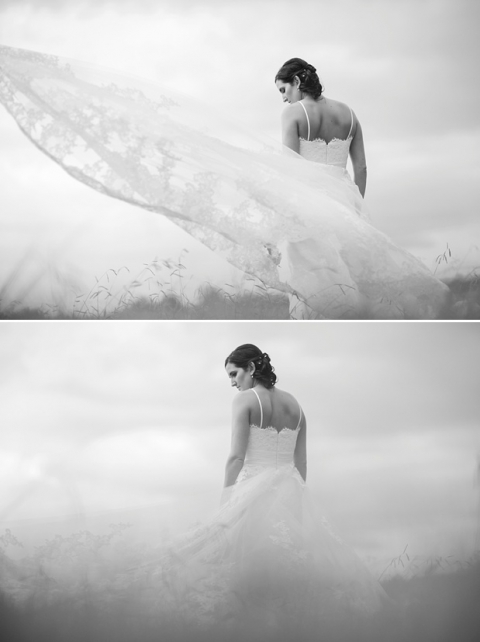 Red Ivory Wedding - Jack and Jane Photography - Mike & Hayley_0082