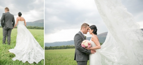 Red Ivory Wedding - Jack and Jane Photography - Mike & Hayley_0084