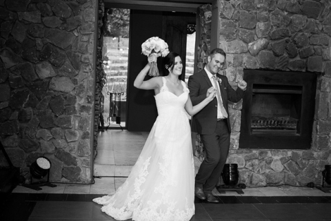 Red Ivory Wedding - Jack and Jane Photography - Mike & Hayley_0091