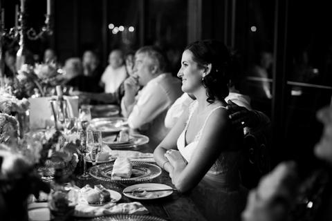 Red Ivory Wedding - Jack and Jane Photography - Mike & Hayley_0096