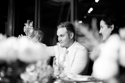 Red Ivory Wedding - Jack and Jane Photography - Mike & Hayley_0097
