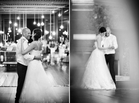 Red Ivory Wedding - Jack and Jane Photography - Mike & Hayley_0098