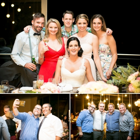Red Ivory Wedding - Jack and Jane Photography - Mike & Hayley_0100