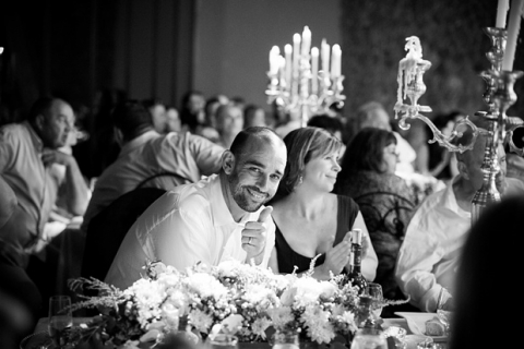 Red Ivory Wedding - Jack and Jane Photography - Mike & Hayley_0102