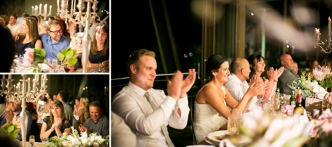 Red Ivory Wedding - Jack and Jane Photography - Mike & Hayley_0103