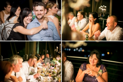 Red Ivory Wedding - Jack and Jane Photography - Mike & Hayley_0106