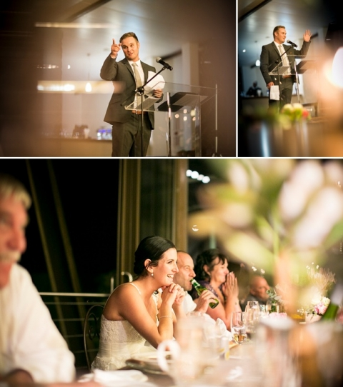 Red Ivory Wedding - Jack and Jane Photography - Mike & Hayley_0110