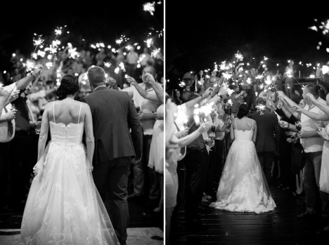 Red Ivory Wedding - Jack and Jane Photography - Mike & Hayley_0113