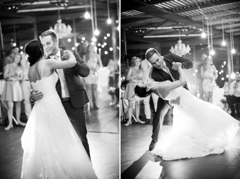 Red Ivory Wedding - Jack and Jane Photography - Mike & Hayley_0116