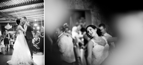 Red Ivory Wedding - Jack and Jane Photography - Mike & Hayley_0117