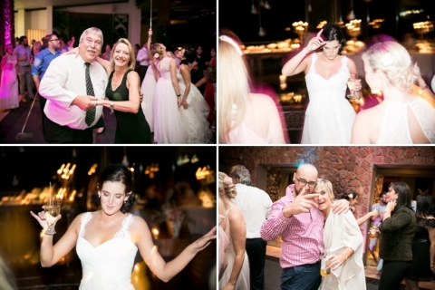 Red Ivory Wedding - Jack and Jane Photography - Mike & Hayley_0122