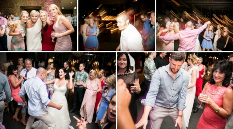 Red Ivory Wedding - Jack and Jane Photography - Mike & Hayley_0123