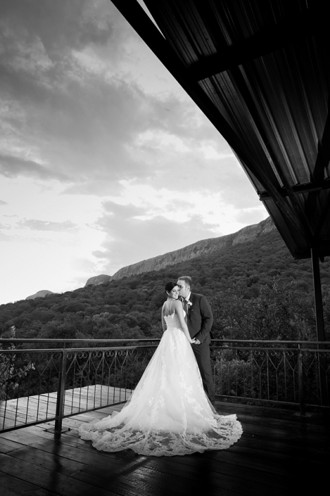 Red Ivory Wedding - Jack and Jane Photography - Mike & Hayley_0127
