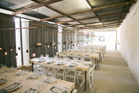 Lowveld Wedding - Jack and Jane Photography - HW & Anomien_0005