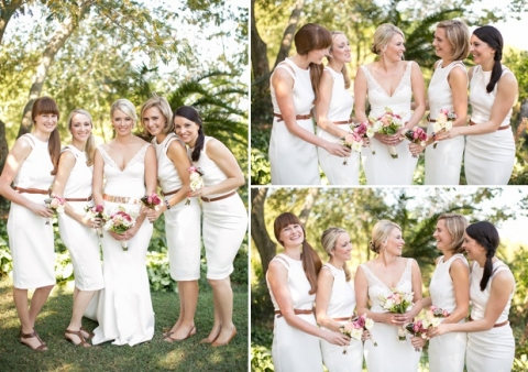 Lowveld Wedding - Jack and Jane Photography - HW & Anomien_0023