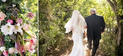 Lowveld Wedding - Jack and Jane Photography - HW & Anomien_0031
