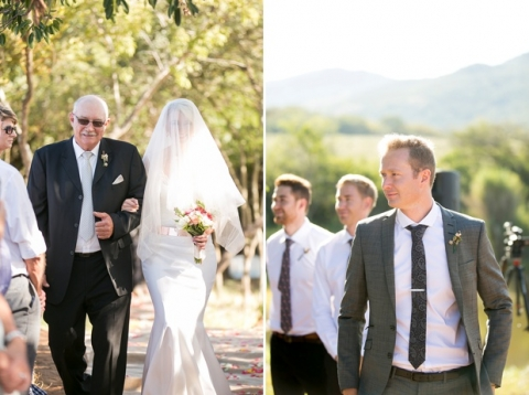 Lowveld Wedding - Jack and Jane Photography - HW & Anomien_0032