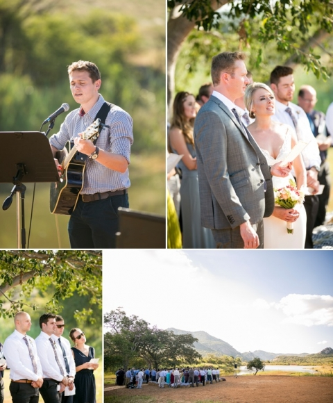 Lowveld Wedding - Jack and Jane Photography - HW & Anomien_0033