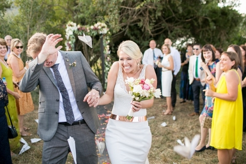 Lowveld Wedding - Jack and Jane Photography - HW & Anomien_0040