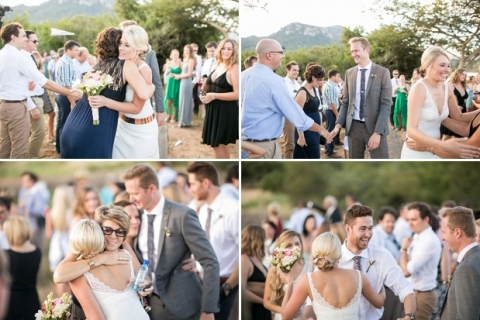 Lowveld Wedding - Jack and Jane Photography - HW & Anomien_0041