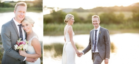 Lowveld Wedding - Jack and Jane Photography - HW & Anomien_0048