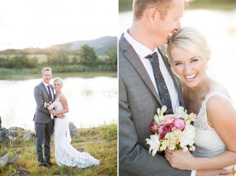 Lowveld Wedding - Jack and Jane Photography - HW & Anomien_0049