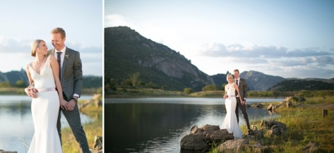 Lowveld Wedding - Jack and Jane Photography - HW & Anomien_0056