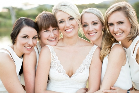 Lowveld Wedding - Jack and Jane Photography - HW & Anomien_0063