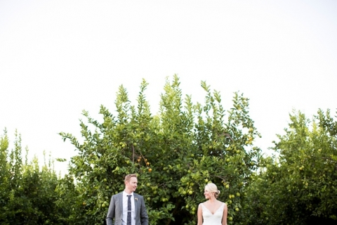 Lowveld Wedding - Jack and Jane Photography - HW & Anomien_0064
