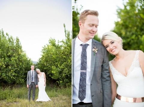 Lowveld Wedding - Jack and Jane Photography - HW & Anomien_0065