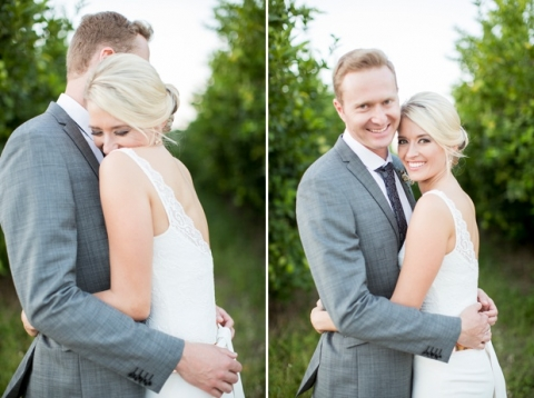 Lowveld Wedding - Jack and Jane Photography - HW & Anomien_0068
