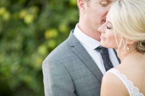 Lowveld Wedding - Jack and Jane Photography - HW & Anomien_0069