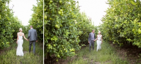 Lowveld Wedding - Jack and Jane Photography - HW & Anomien_0070