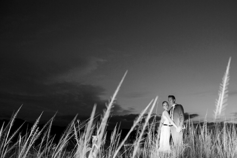 Lowveld Wedding - Jack and Jane Photography - HW & Anomien_0075