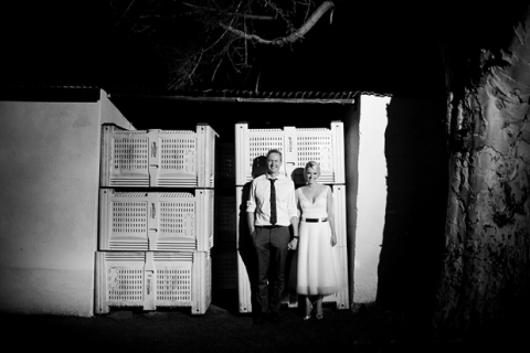 Lowveld Wedding - Jack and Jane Photography - HW & Anomien_0076