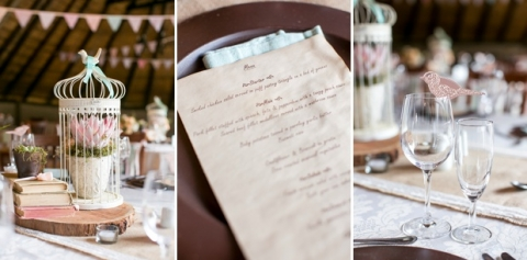 Mongena Wedding - Jack and Jane Photography - Eljandre & Mia_0002