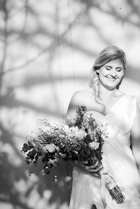 Chris & Victoria - Jack and Jane Photography_0057